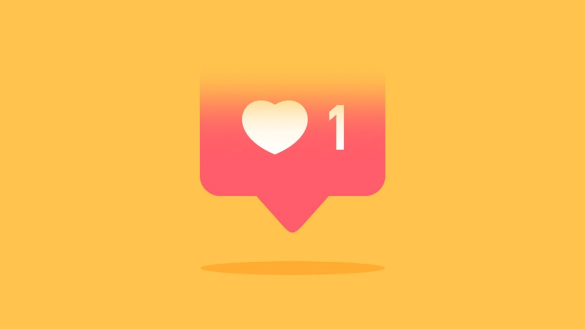 instagram by increasing followers