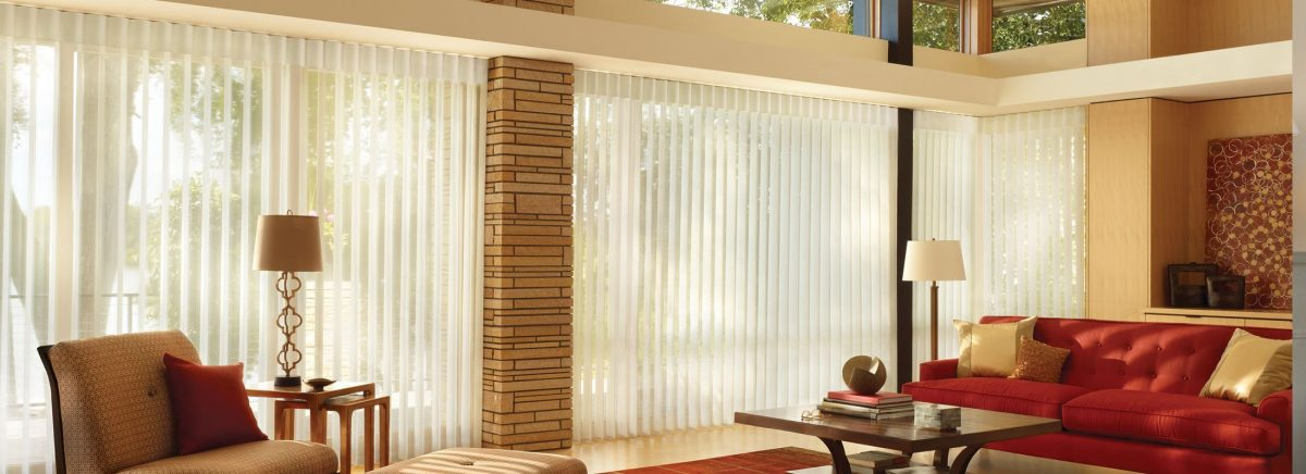 window treatments without hassles