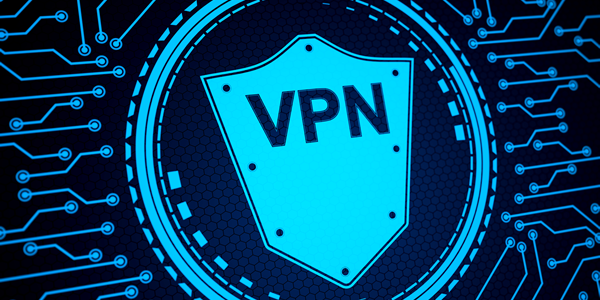 Reasons to make use of a VPN service
