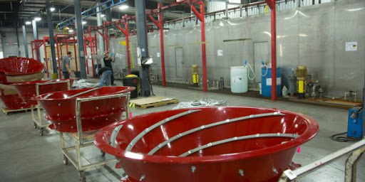 What's Powder Coating? Understand the Process and Benefits