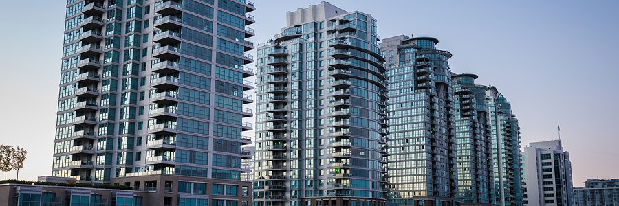 Why a condominium does need a housemanager?