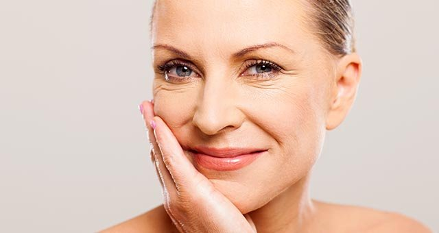 Should You Use Anti Aging Supplements?