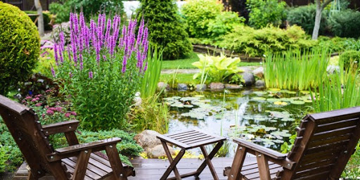 Best reasons to consider for landscaping