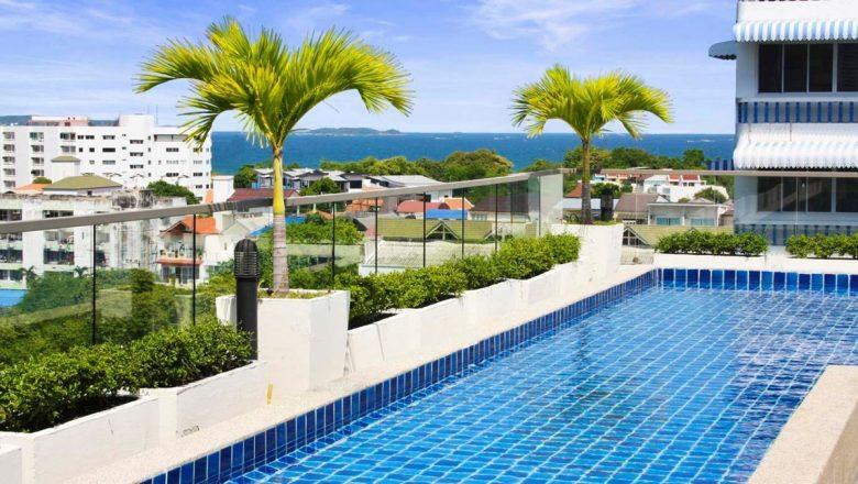Make best investment in Pattaya