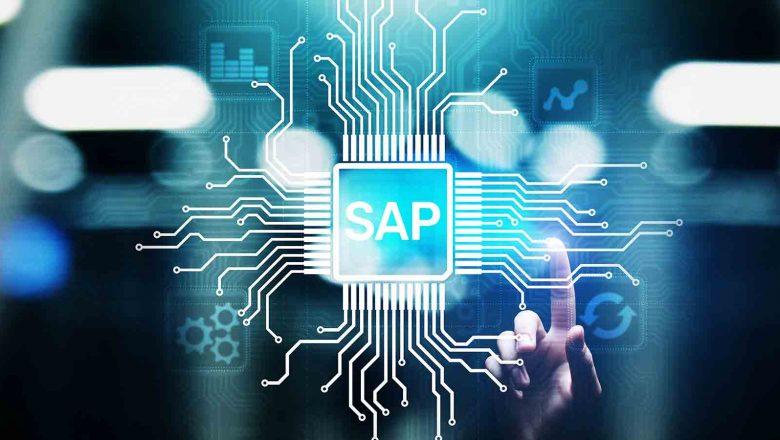 Important benefits of SAP HANA service