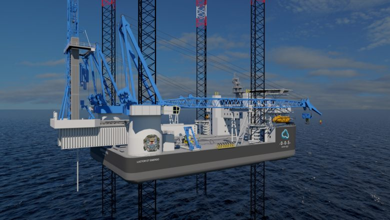 Using PRT Offshore Well Intervention For Deepwater Projects