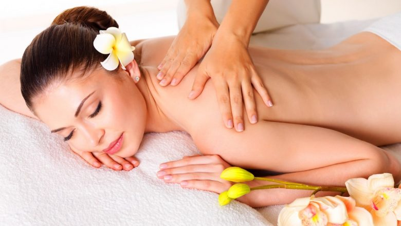 A Guide to Choosing the Best Massage Therapist In Denver for a Relaxing Day