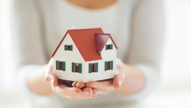 Want to get the complete details about the residential property?